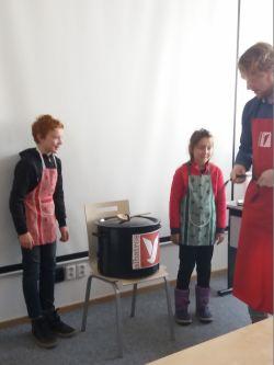 Jak se vaří kniha